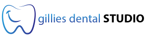 Gillies Dental Studio
